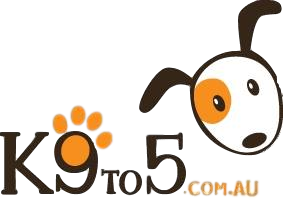 K9to5 Doggy Day Care | Perth